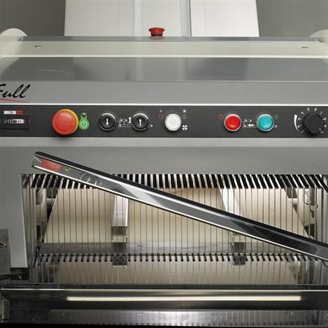 fournisseur matériel boulangerie Belgique