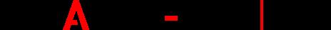 Logo Briatte Coelen - Machines à pain JAC